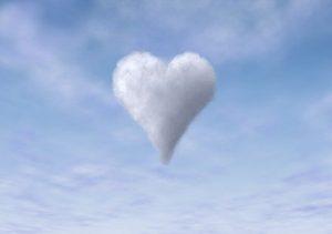 איך למצוא אהבה גדולה