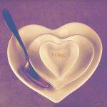 5 סוגי אהבה