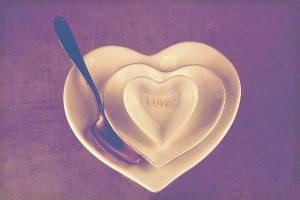 סוגי אהבה