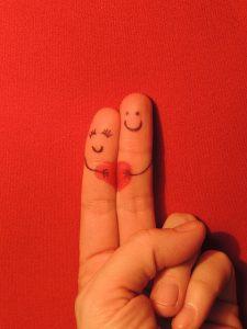 דרכים מומלצות איך לשפר תקשורת בין בני זוג