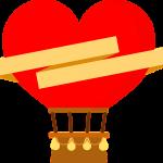צרור משפטים על אהבה כואבת