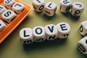 שיפר תקשורת בין בני זוג