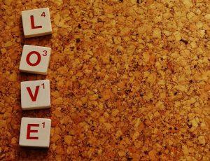 התאריך של יום האהבה