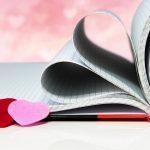 סיפורי אהבה נפלאים של זוגות שחזרו לאחר גירושין