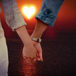 3 אפשרויות של מתנה רומנטית לגבר 30