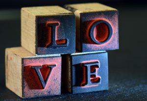 מתנות מקוריות לגבר ליום האהבה