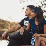 זוגיות אשר מבוססת על אמון בזוגיות