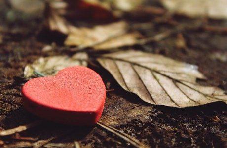 הדרך האולטימטיבית לזוגיות טובה ובריאה