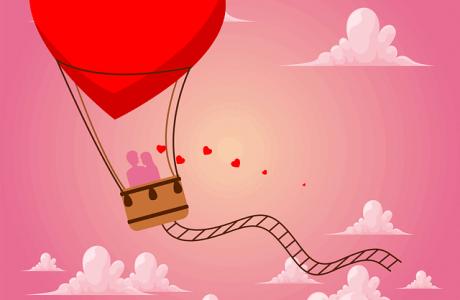 חשיבותה הרבה של השתתפות בתוכנית אימון למציאת זוגיות