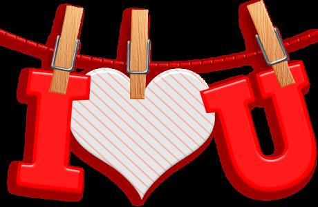כמה כיף לשמוע פעימות אהבה