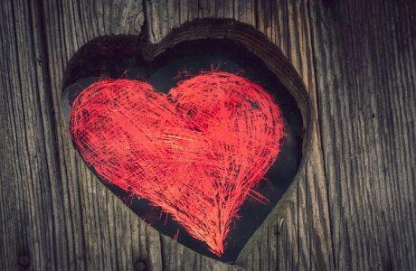 פתרון לבעיה הכאובה של חוסר אמון בזוגיות