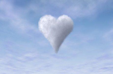 3 עקרונות איך למצוא אהבה