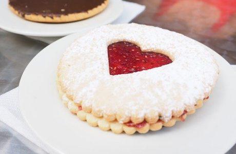 3 סיבות להעצמת הקשר הזוגי ברכישת מתנות לגבר ליום אהבה