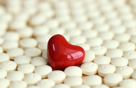 7 אופציות של מתנות מקוריות לגבר ליום האהבה