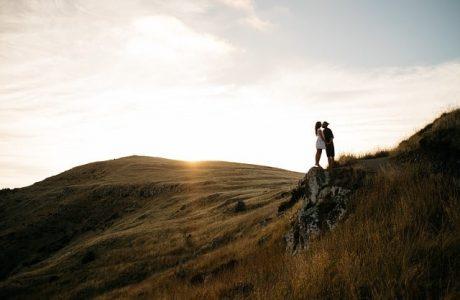 7 דרכים כדי ליצור הפתעה לאישה